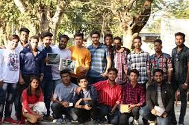 Dastaan Indore Startup