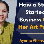 Bhopal Startup Stories