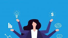 Hidden aspects of entrepreneurship; don't miss these duties