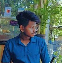 Aakash Dhurwey